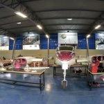 hangar-unicesumar-ia-17