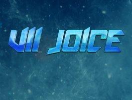 VII Joice