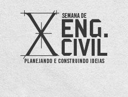 X Semana de Engenharia Civil
