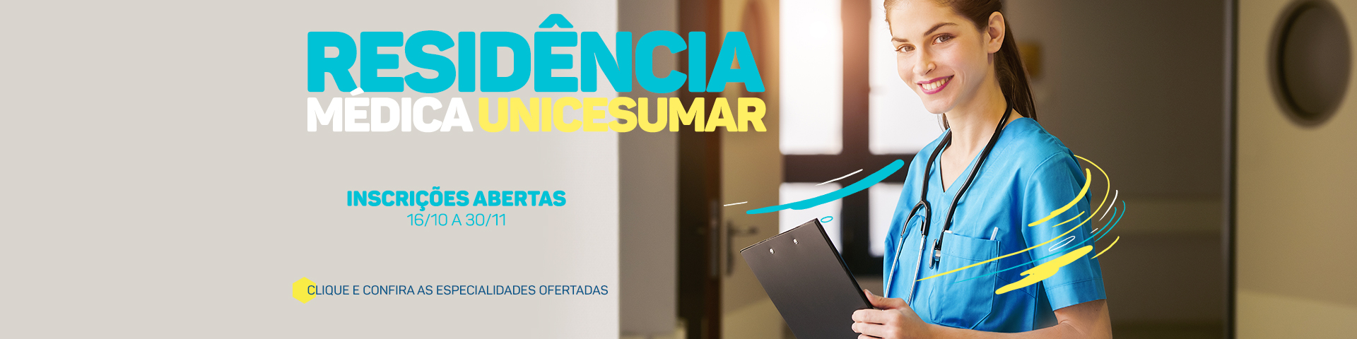 residencia-medica-2018-banner-home_1920x480px