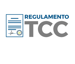 Regulamento TCC