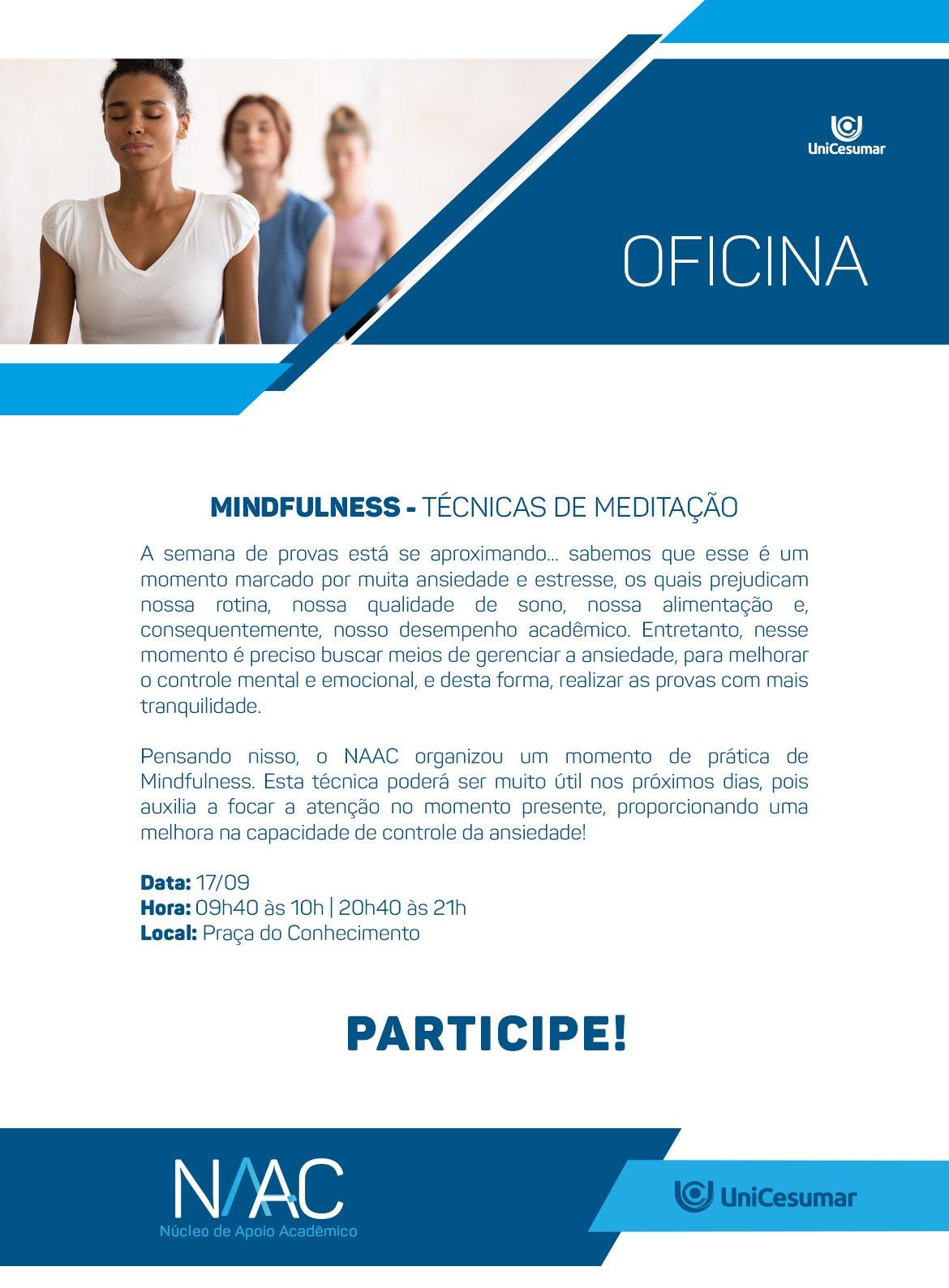 3746_hotsite_oficina_mindfulness