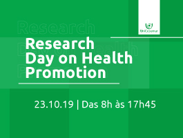 Research Day on Health Promotion