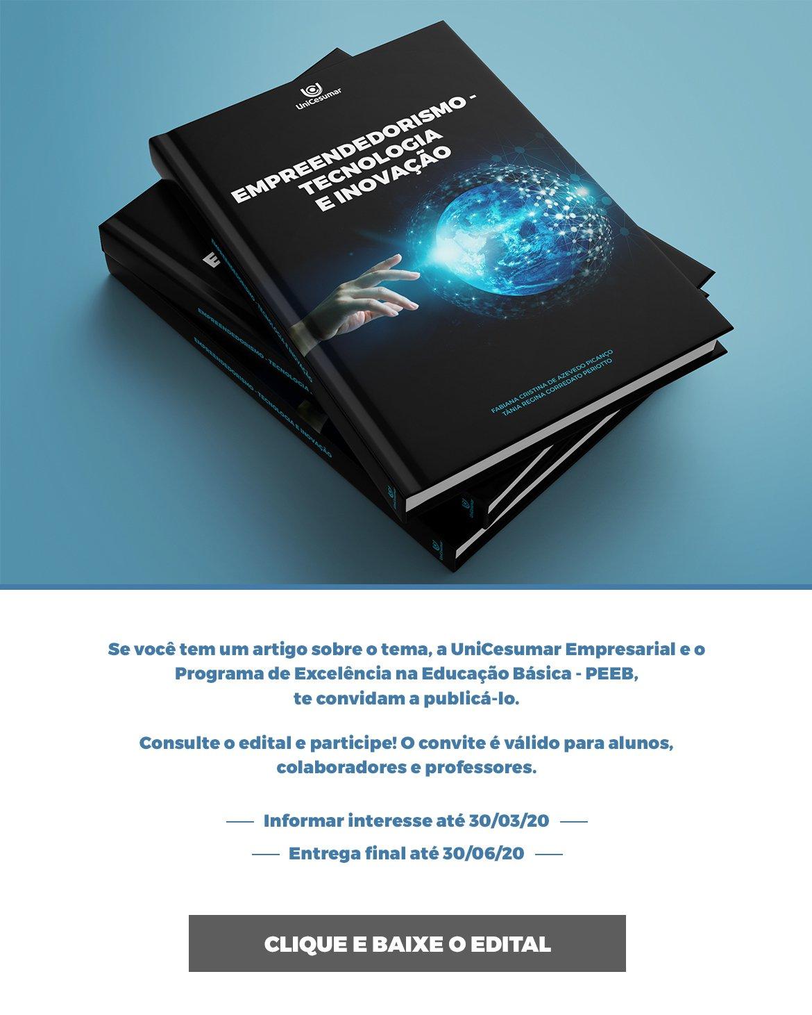 4150-hotsite_livro_empreendedorismo_inovacao_e_desenvolvimento_sustentav...