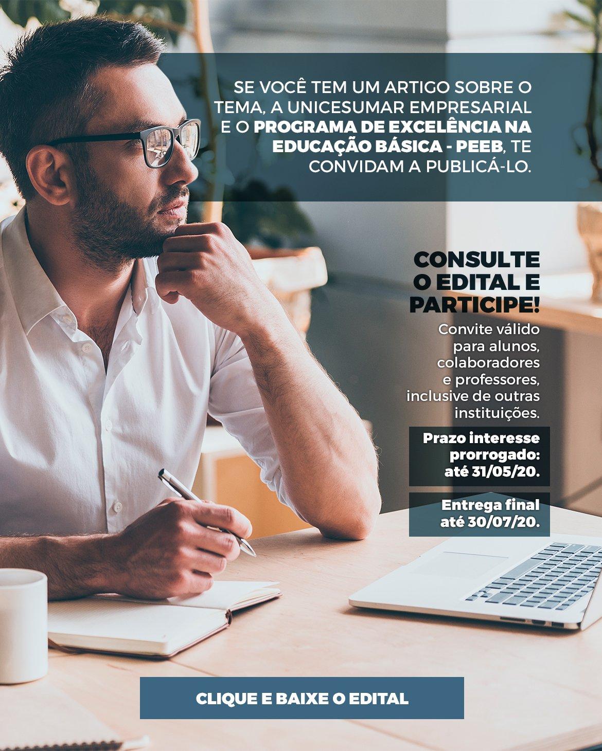 4150-hotsite_livro_empreendedorismo_inovacao_e_desenvolvimento_sustentav... (1)