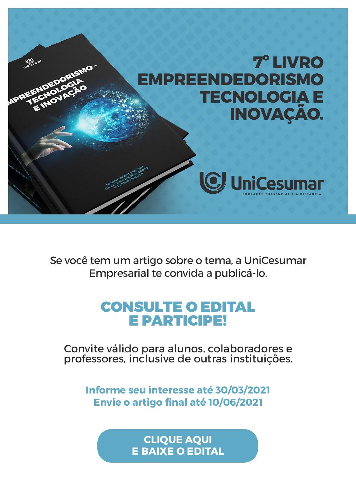4569_hotsite_livro_empreendedorismo_2021