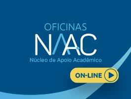 OFICINAS NAAC