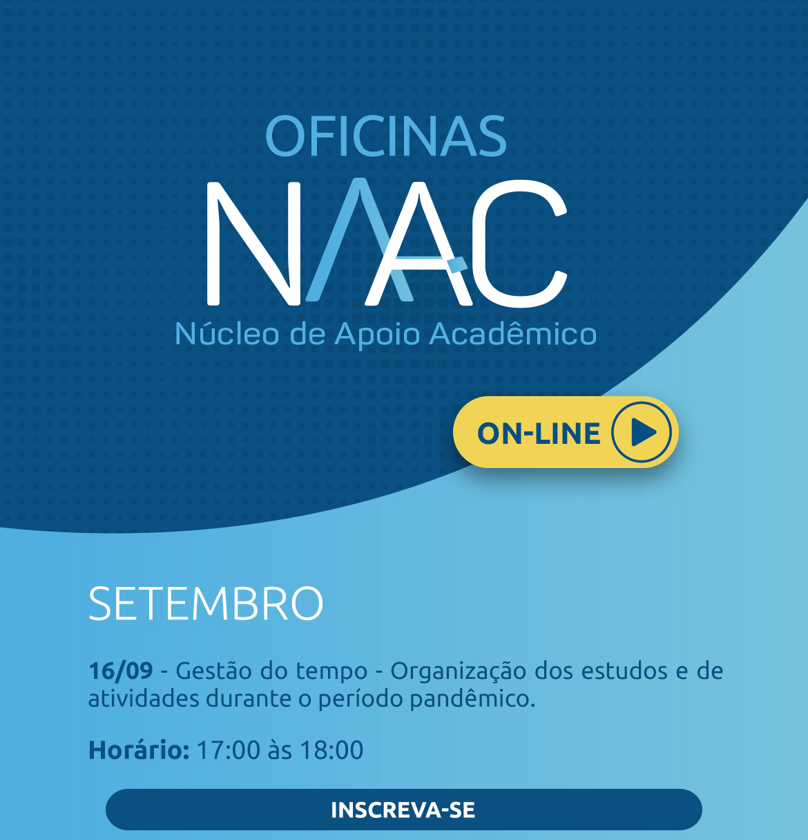 4751_topo_link_inscricao_hotsite_geral_oficinas_naac_2021