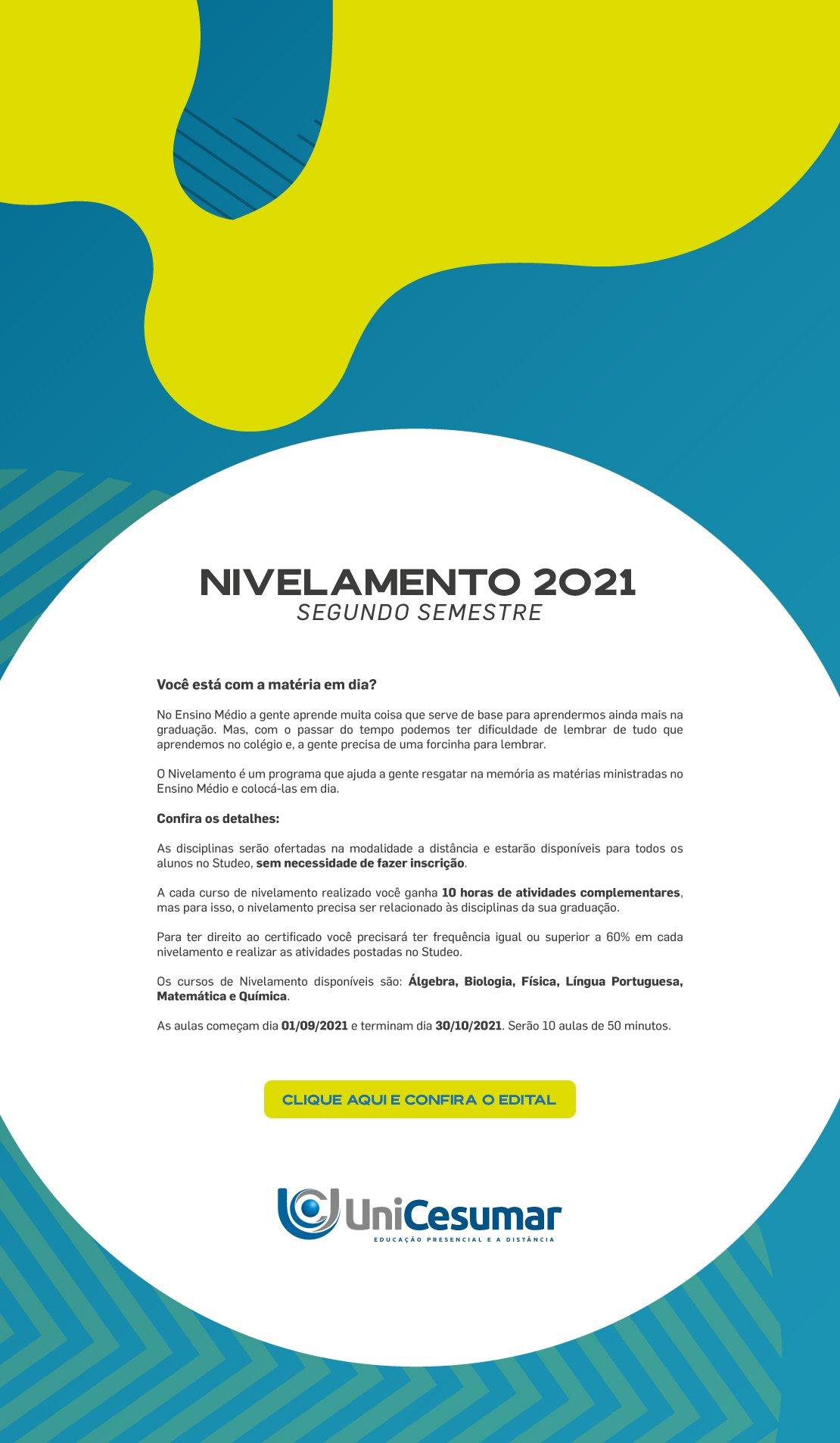 _hotsite_nivelamento_2021-2 (1)