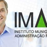 Banner_IMAP