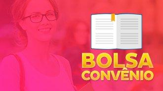 Banner_bolsa_convenio