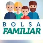 Banner_bolsa_familiar