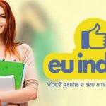Banner_eu-indico