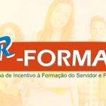 Banner_pr-formar