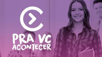 Banner_pra_vc_acontece