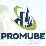 Banner_promube