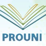 Banner_prouni
