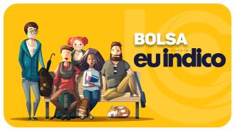 EU INDICO 2019