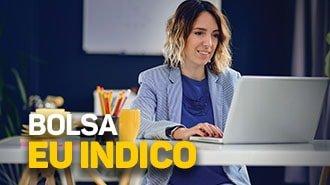 banner-campanha-eu-indico