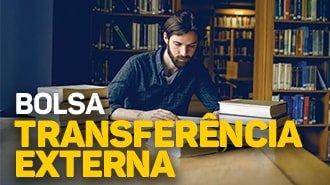 banner-campanha-transferencia-externa