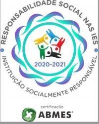 UniCesumar recebe selo de Instituição Socialmente Responsável