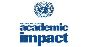 UN_academic_impact (1)