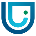 Instituto UniCesumar