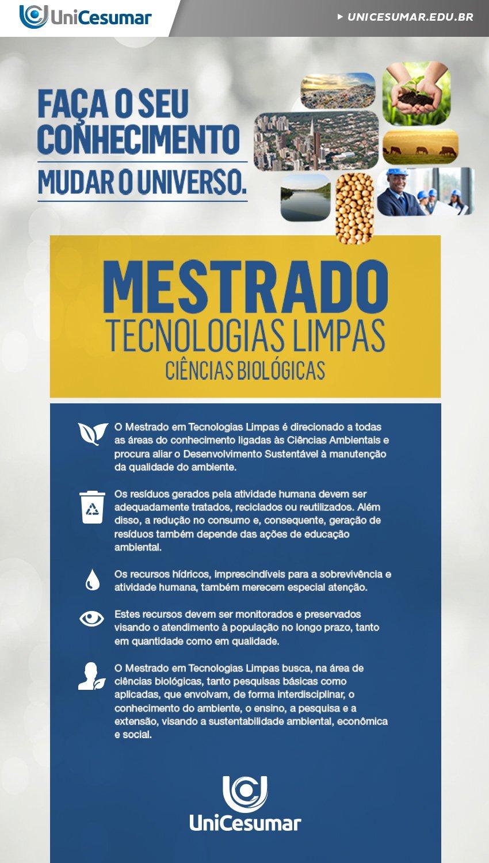 2152_mestrado_tecnologiaslimpas_paginabiologicas_850x1500px