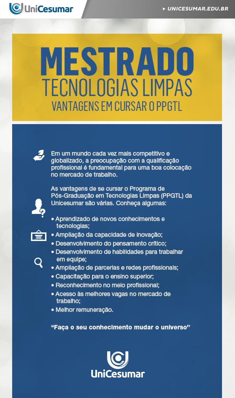2152_mestrado_tecnologiaslimpas_paginaporquefazer_850x1440px