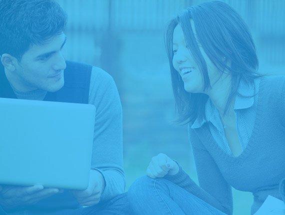 """""""Mídias sociais para empreendedores"""" é tema de palestra para estudantes da UniCesumar"""