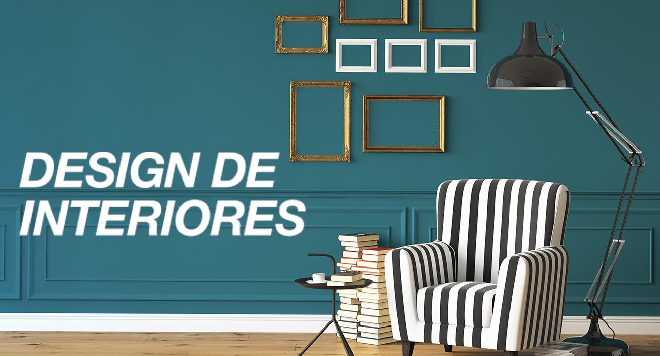 Designer de interiores ganha autonomia para atuar no for Curso de design de interiores no exterior