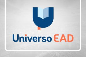 Noticia_EAD_Universo_ead