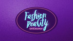 Reality Fashion_EAD Unicesumar