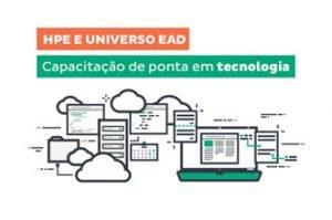 EAD Unicesumar_Tecnologia_HPE