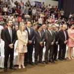 COLACAO UNICESUMAR WF (24)