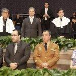 COLACAO UNICESUMAR WF (37)