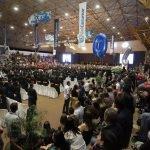 COLACAO UNICESUMAR WF (63)