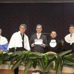 COLACAO UNICESUMAR WF (77)