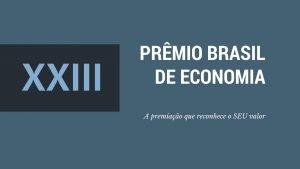 Prêmio Brasil de Economia_Unicesumar
