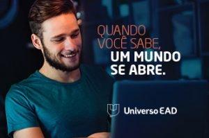 pós_Unicesumar_universo ead