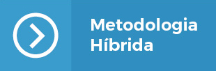 botao_site_met_hidrida