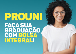 Site_EAD_Noticia_Prouni