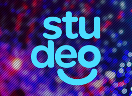 Site_EAD_Noticia_studeo