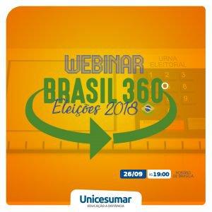 webinar webinar brasil 360- instagram