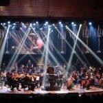O Fantasma da Ópera (1)