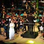 O Fantasma da Ópera (11)