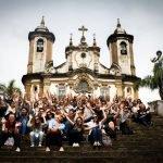 Minas Gerais1