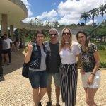 Minas Gerais2