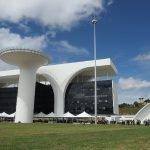 Minas Gerais5