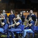 OrquestraUnicesumarNatal2018 (107) (Copy)